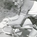 Sur les traces du Paris-Roubaix dans le Pévèle-Mélantois (vélo)