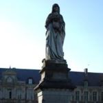 Journée du Patrimoine : Découverte du patrimoine Seclinois
