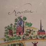 Journée du patrimoine : A la découverte du patrimoine des villes partenaires de l'office