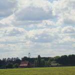 Balade historique sur Houplin-Ancoisne - Ferme de l'environnement